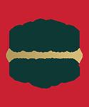 logo_150H-1.png