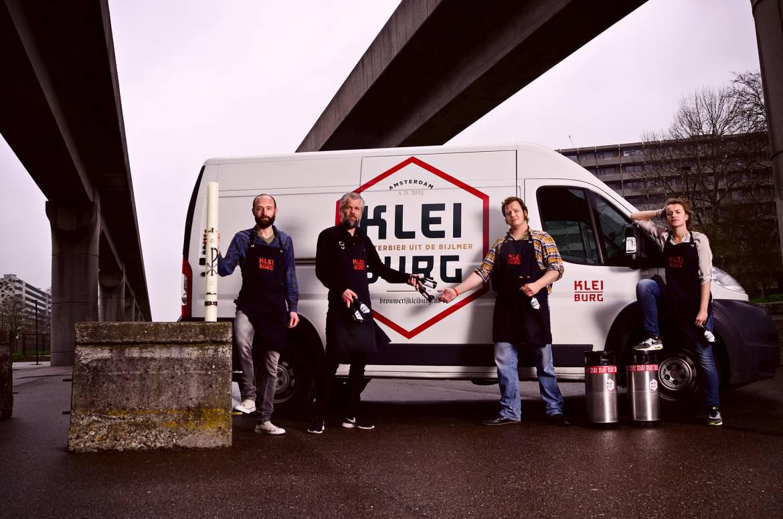 brouwerijkleiburg_teamfoto.jpg