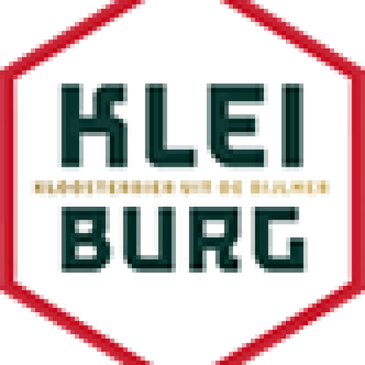 cropped-logo_100H_witteachtergrondkopie.png